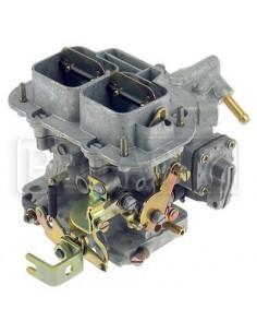 Weber carburateur 32/36 DGV 5A