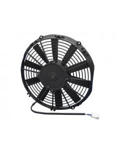 SPAL ventilator 385 mm