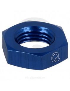 QSP aluminium moer D04