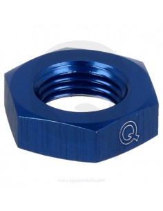 QSP aluminium moer D16