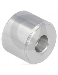 QSP lasprop aluminium...