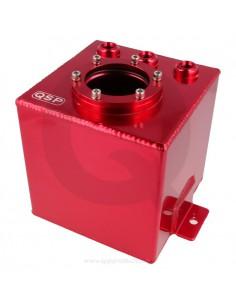 QSP benzine/injectiepomp...