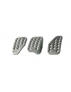 OMP pedaalset aluminium