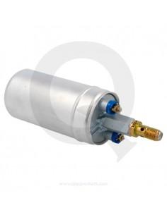 QSP injectie pomp 404