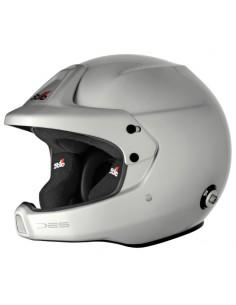 Stilo WRC Des Composite helm