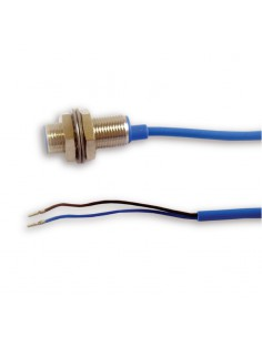 Terratrip signaalgever (4mm)