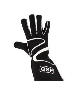 QSP race handschoenen 400...