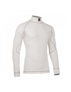 Marina shirt M1