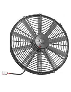 SPAL ventilator 305 mm