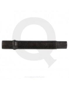 QSP wiel tapeind PRO M12 x 1,5