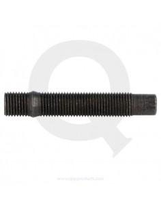 QSP wiel tapeind PRO M14 x 1,5