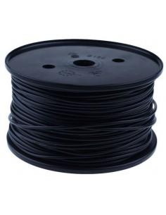 QSP kabel pvc 4,0 mm² per...