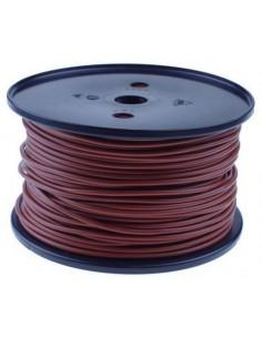 QSP kabel pvc 0,75 mm² haspel