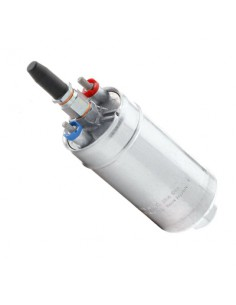 Bosch benzinepomp type 044