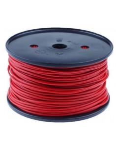 QSP kabel pvc 0,75 mm² per...