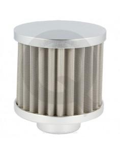 QSP filter D12