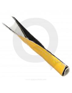 QSP hoes met klitteband 20 mm