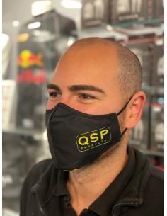 QSP mondkapje