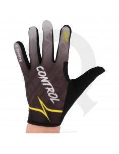 QSP sim racing handschoen