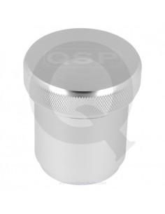 QSP aluminium lasnek 40 mm