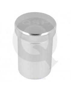 QSP aluminium lasnek 50 mm