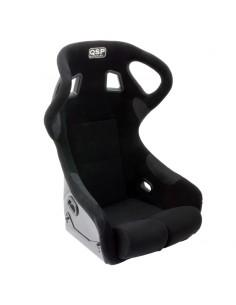 QSP kuipstoel Drift 2 XL