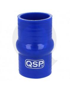 QSP Siliconen balg 51 mm