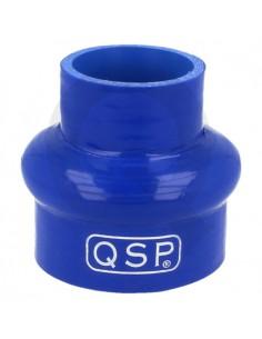 QSP Siliconen balg verloop...