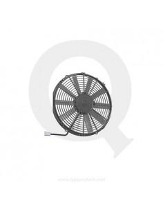 SPAL ventilator 330 mm