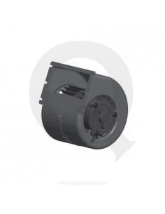 SPAL radiaal ventilator 12V