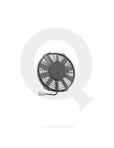 SPAL ventilator 225 mm