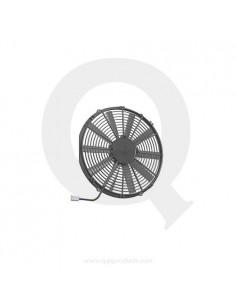 SPAL ventilator 350 mm