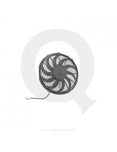 SPAL ventilator 280 mm
