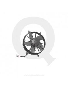 SPAL ventilator 255 mm