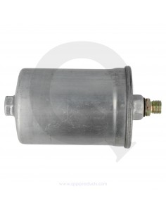 QSP brandstof filter M12...