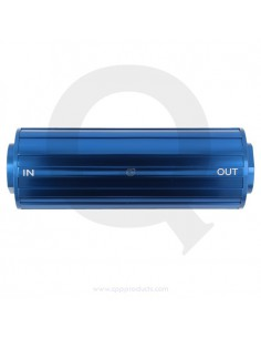 QSP brandstof filter female...