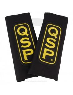 QSP Schouderpads...
