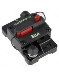 QSP reset switch handmatig 80A
