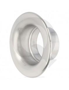 QSP luchtinlaat aluminium...