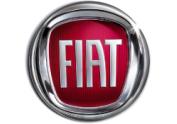 Fiat overige modellen