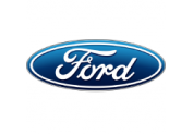 Ford overige modellen