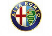 Rolkooi Alfa Romeo