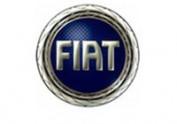 Rolkooi Fiat