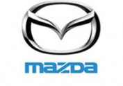 Rolkooi Mazda