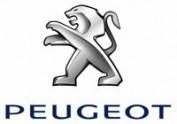 Rolkooi Peugeot