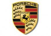 Rolkooi Porsche