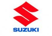 Rolkooi Suzuki