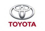 Rolkooi Toyota