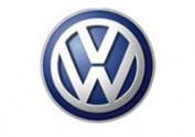 Rolkooi Volkswagen