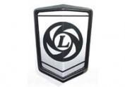 Rolkooi Leyland Mini